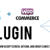 noticias-bitcoin-woocommerce-plugin-wordpress