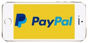 paypal-bitcoin-español
