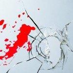 Sistema de resolución de crímenes basado en Bitcoin
