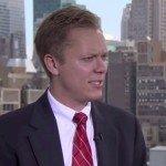 Max Keiser y Trace Mayer: la influencia geopolítica de Bitcoin