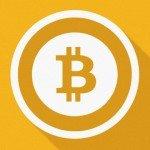 Todo acerca de Bitcoin – los mejores sitios web