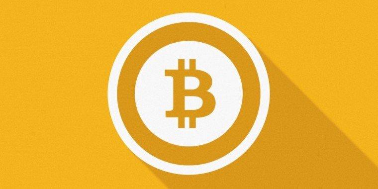 bitcoin-bitcoin