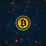 Sólo hay una Cadena de Bloques y se llama Bitcoin