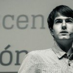 """""""Internet + Bitcoin es el mix perfecto"""" – Entrevista a Luis Iván Cuende"""