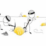No hay Bitcoin sin bitcoin