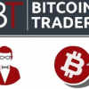 noticias-bitcoin-Bitcoin Trader