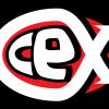 noticias bitcoin CeX