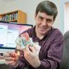 noticias-bitcoin-Gavin Andresen