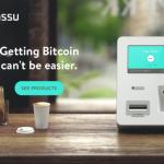 Noticias Bitcoin del día: 24 Octubre 2014