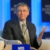 noticias-bitcoin-bill gates