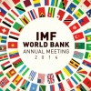 noticias-bitcoin-fmi-banco mundial