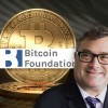 noticias-bitcoin-jon-Matonis-Bitcoin-Foundation