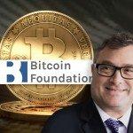 Noticias Bitcoin del día: 31 Octubre 2014