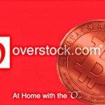 Noticias Bitcoin del día: 7 Octubre 2014