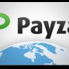 noticias-bitcoin-payza
