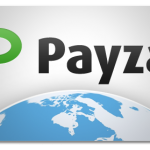Noticias Bitcoin del día: 27 Octubre 2014