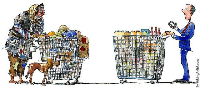 obscena-disparidad-riqueza-Bitcoinlandia
