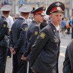 Rusia y los efectos de la prohibición de Bitcoin