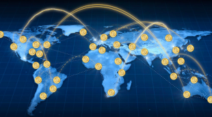 world-bitcoin