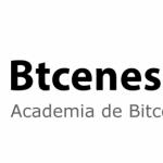 Entrevista a Andrés Fleischer (BTCenEspañol: academia de Bitcoin)