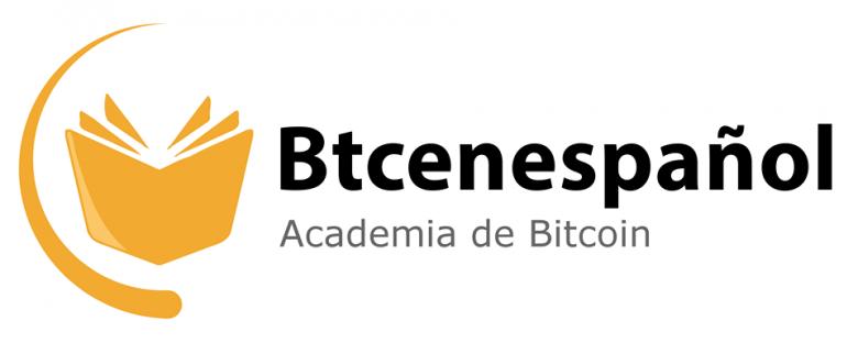 BTCenEspañol-academia-BitcoinBTCenEspañol-academia-Bitcoin