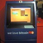 Noticias Bitcoin del día: 5 Noviembre 2014