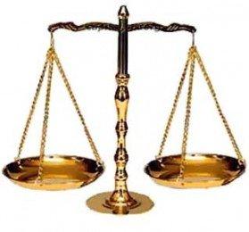 imperio de la ley