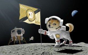 mitos-bitcoin-altcoins