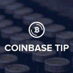 Noticias Bitcoin del día: 19 Noviembre 2014