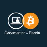 Noticias Bitcoin del día: 13 Noviembre 2014