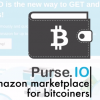 noticias-bitcoin-purse-io