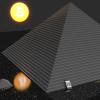 noticias-que-fortalecen-bitcoin