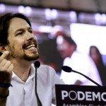 Cuatro consejos ante el auge de Podemos