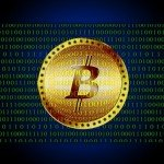 ¿Qué es Bitcoin para ti?