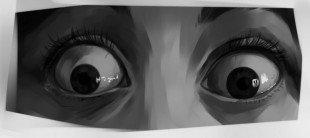 scared_eyes