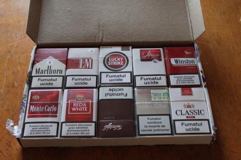 tabaco-caja!