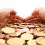 El ahorro de bitcoins cumple una función