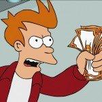 Cómo compré mis primeros bitcoins