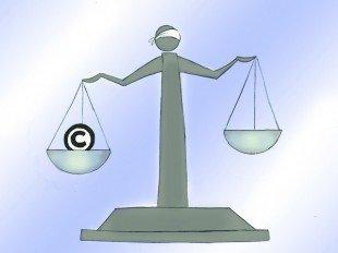 guerras-copyright