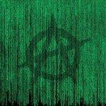 El fantasma de la criptoanarquía