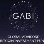 Noticias Bitcoin del día: 2 Diciembre 2014