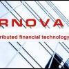 noticias-bitcoin-PeerNova