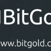 noticias-bitcoin-bitgold