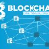 noticias-bitcoin-blockchain