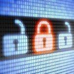 Ransomware: consejos para no ser una víctima
