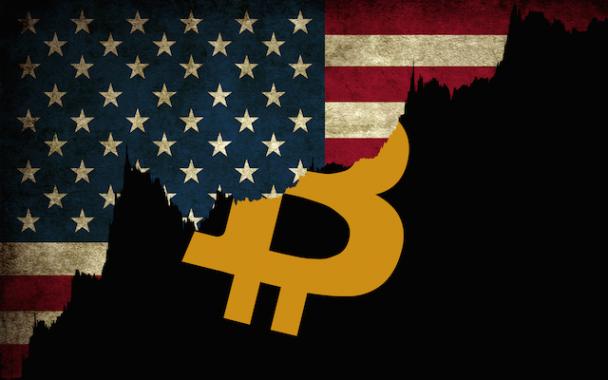 american-flag-bitcoin