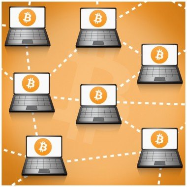 bitcoin_peer_to_peer_network3