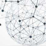 Descentralización de Bitcoin: ¿verdad o engaño?