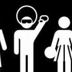 Contra los estereotipos