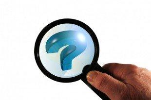 identificar-empresas-fraudulentas-mercado-Bitcoin